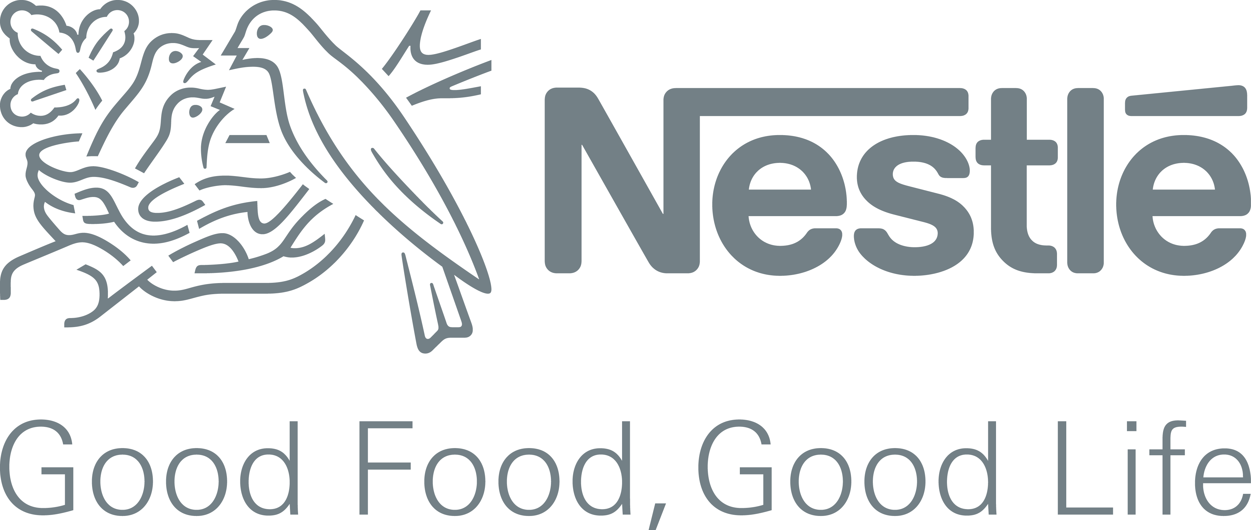 2015 Nestle Corporate Hor. GFGL P430