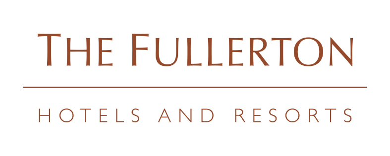 Fullerton Hotels Resorts Logo