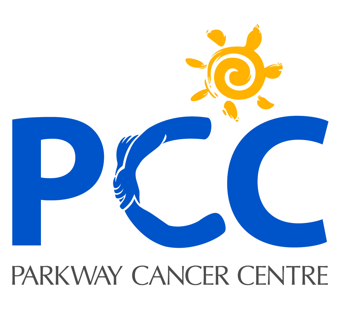 PCC logo high res 2