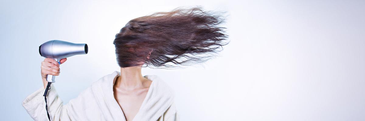 hair dye 1