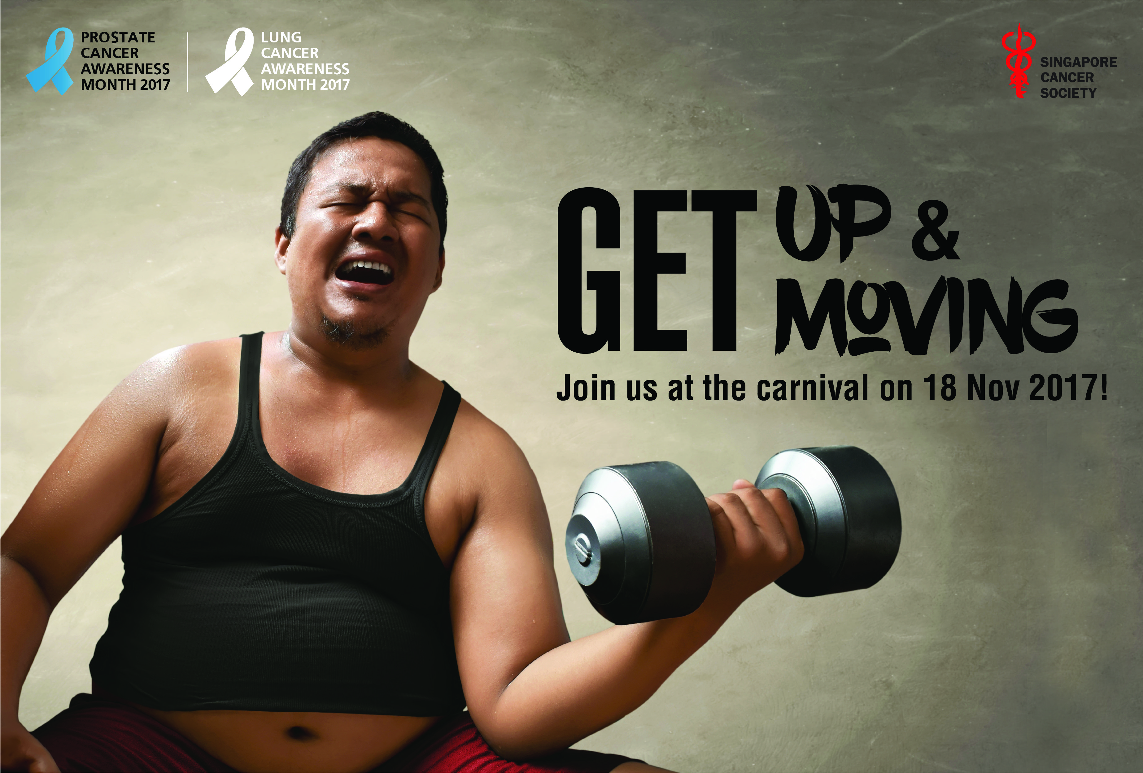 Mens Cancer Health Carnival Final 01