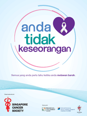 cover cancer care kit malay